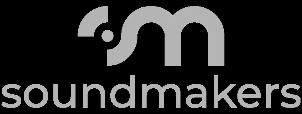 Logo-Hero-SM